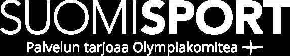 SuomiSport logo