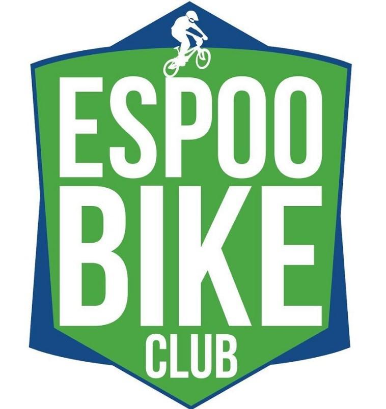 Espoo Bike Club