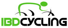 Seurasivun placeholder-logo