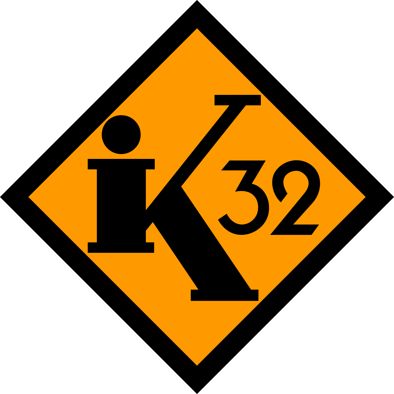 ik-32